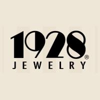 1928 Jewelry