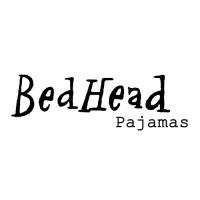 BedHead Pajamas