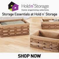 Hold N Storage