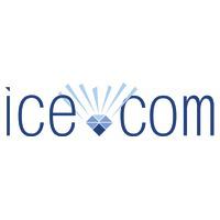 ICE.com