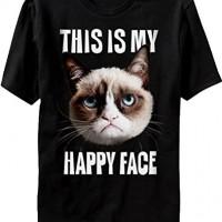 Le Rage Shirts