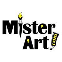 MisterArt.com