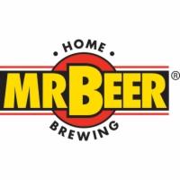 Mr.Beer