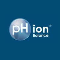 pHion Balance