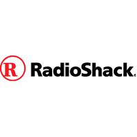 Radio Shack