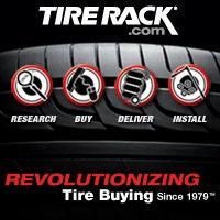 TireRack