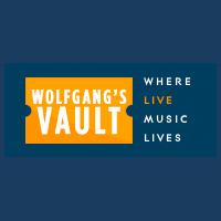Wolfgangs Vault